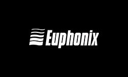 euhonix